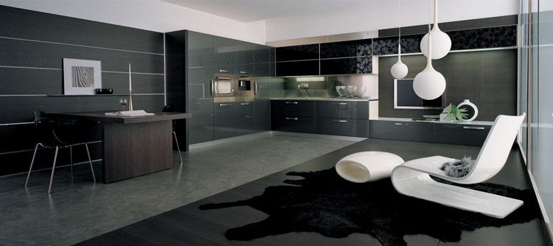 My Dream Kitchen Countertops : Kitchen design dee designs kitchens with