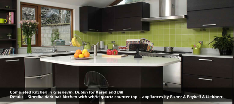 kitchen design jobs dublin kitchens dublin home decoration ideas 405