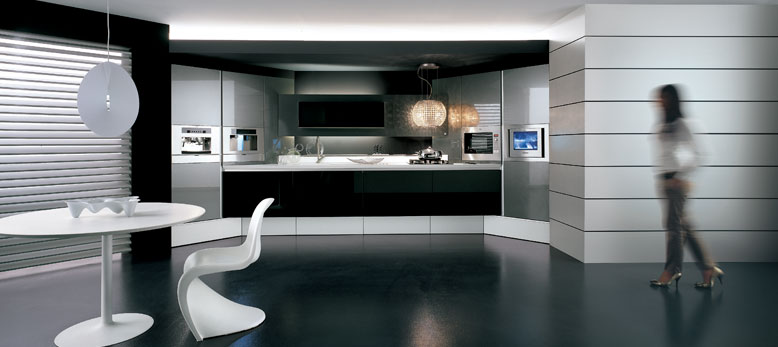 the methra kitchen collection. beautiful ideas. Home Design Ideas
